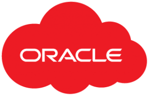 https://oracle.com
